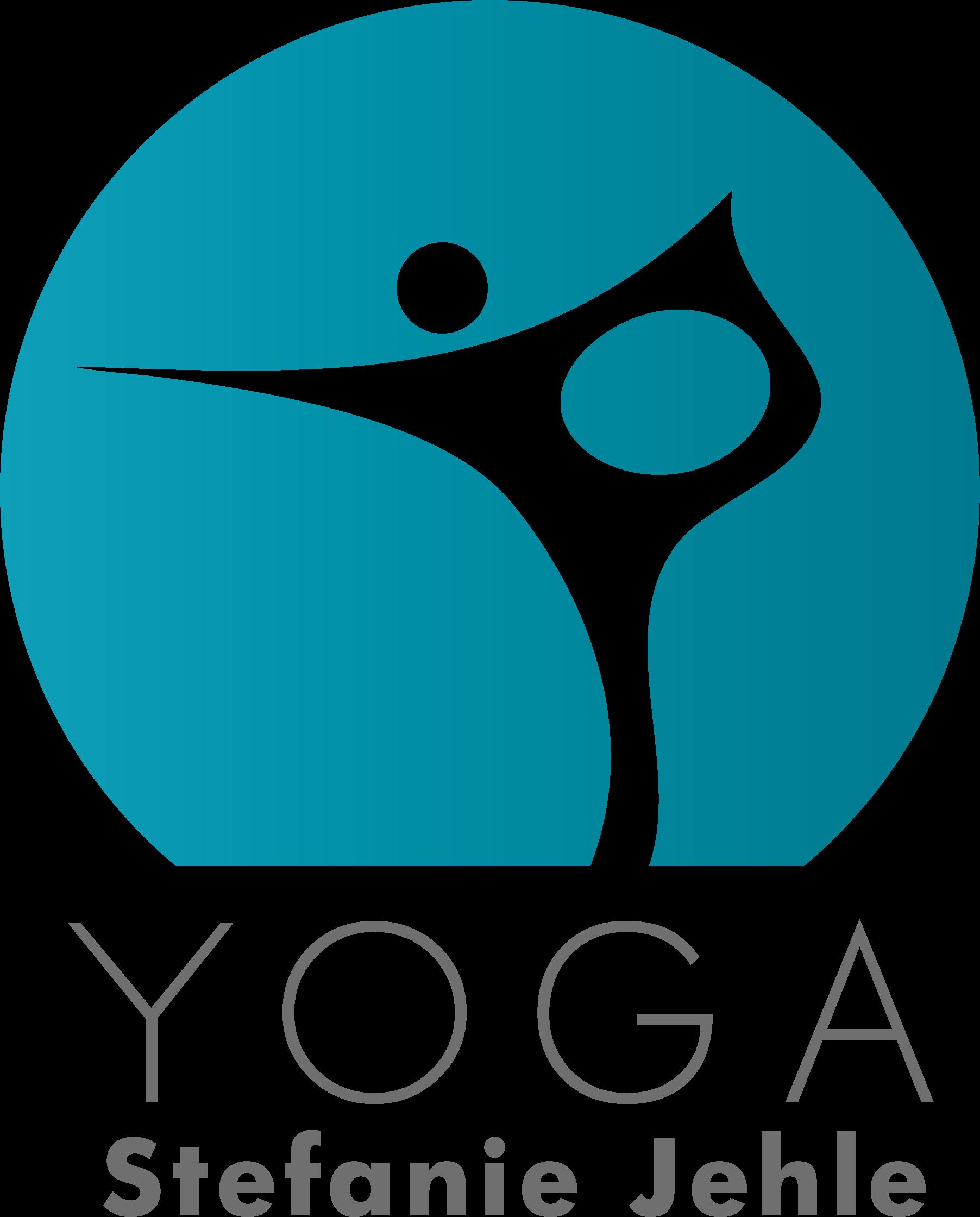 Yoga Stefanie Jehle
